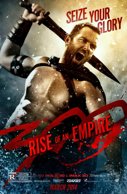 300 hollywood movie mp4 free download | tietrichcomptenno.